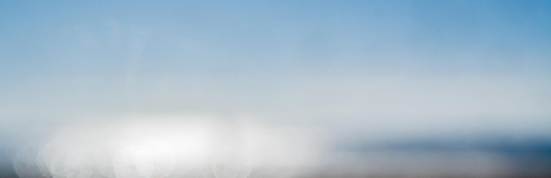 SolNode - Cloud Backup Platform