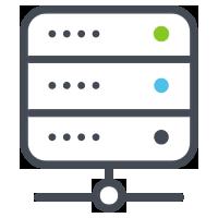 Solnode Cloud Compute VPS
