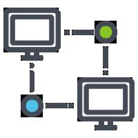 Solnoe Online Application Hosting