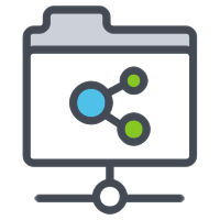 Solnode Online Storage and Cloud Backup