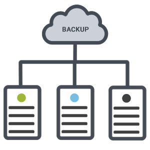 solnode cloud backup
